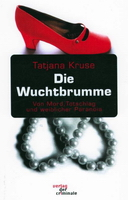 Wuchtbrumm21.jpg