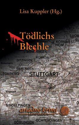 blechle